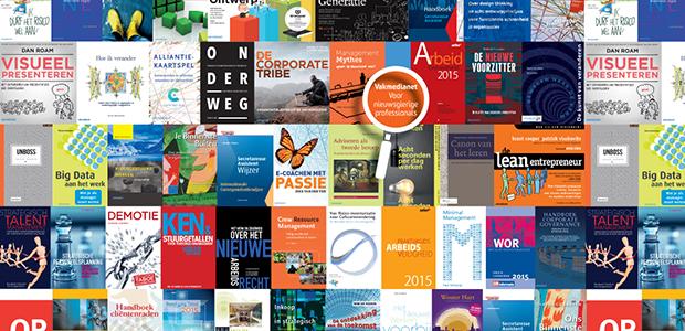 De-reorganisatie-ontmaskerd_website_8